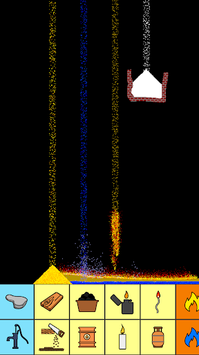 sandbox v14.129 Narwhal screenshots 4