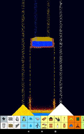 sandbox v14.129 Narwhal screenshots 5