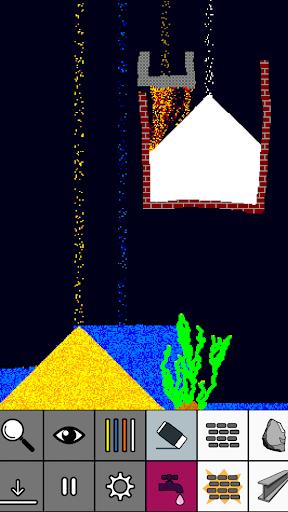 sandbox v14.129 Narwhal screenshots 6