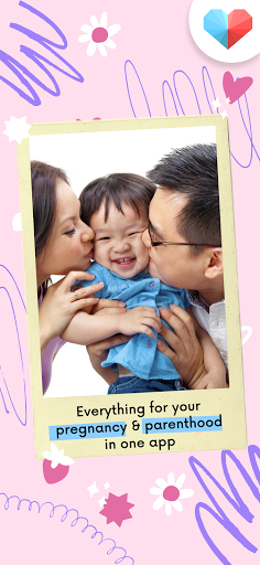 theAsianparent Baby amp Pregnancy Development App v2.9.13 screenshots 2