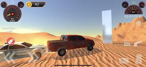 v2.0 screenshots 5