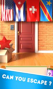 100 Doors Puzzle Box v1.6.9f3 screenshots 12