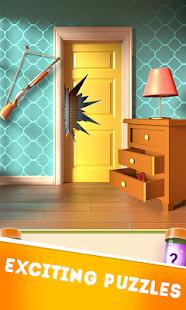 100 Doors Puzzle Box v1.6.9f3 screenshots 16