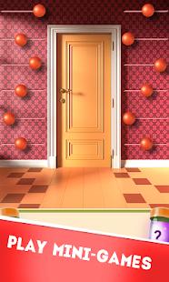 100 Doors Puzzle Box v1.6.9f3 screenshots 5