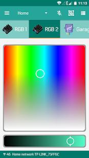 1M Smartphone v0.269 screenshots 5