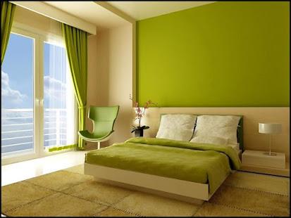 200 Room Painting Wallpaper v61.0.0 screenshots 1