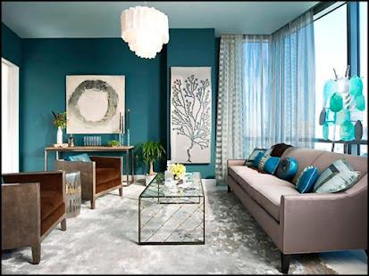 200 Room Painting Wallpaper v61.0.0 screenshots 2