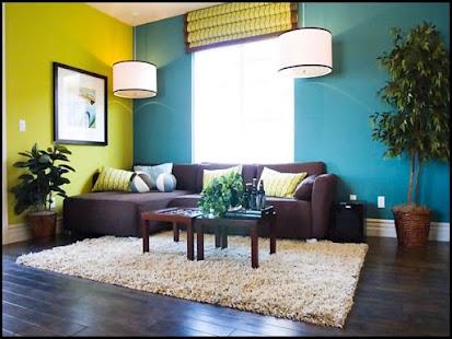 200 Room Painting Wallpaper v61.0.0 screenshots 3