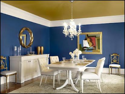 200 Room Painting Wallpaper v61.0.0 screenshots 4