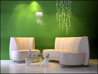 200 Room Painting Wallpaper v61.0.0 screenshots 5