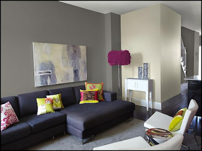 200 Room Painting Wallpaper v61.0.0 screenshots 6