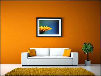 200 Room Painting Wallpaper v61.0.0 screenshots 7