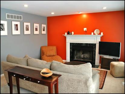 200 Room Painting Wallpaper v61.0.0 screenshots 8