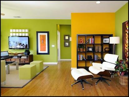 200 Room Painting Wallpaper v61.0.0 screenshots 9