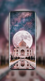 4K Wallpapers – HD amp QHD Backgrounds v8.1.48 screenshots 1