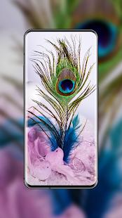 4K Wallpapers – HD amp QHD Backgrounds v8.1.48 screenshots 10