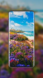 4K Wallpapers – HD amp QHD Backgrounds v8.1.48 screenshots 12