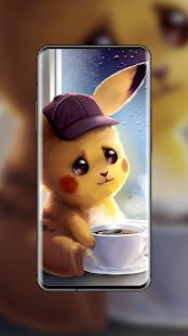 4K Wallpapers – HD amp QHD Backgrounds v8.1.48 screenshots 13
