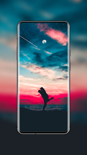 4K Wallpapers – HD amp QHD Backgrounds v8.1.48 screenshots 15