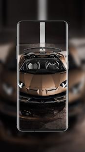 4K Wallpapers – HD amp QHD Backgrounds v8.1.48 screenshots 18