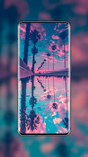 4K Wallpapers – HD amp QHD Backgrounds v8.1.48 screenshots 19