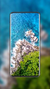 4K Wallpapers – HD amp QHD Backgrounds v8.1.48 screenshots 3