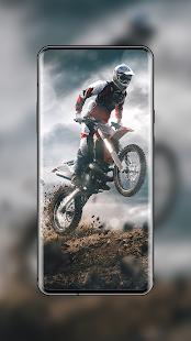 4K Wallpapers – HD amp QHD Backgrounds v8.1.48 screenshots 4