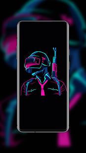 4K Wallpapers – HD amp QHD Backgrounds v8.1.48 screenshots 6