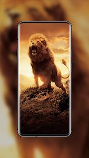 4K Wallpapers – HD amp QHD Backgrounds v8.1.48 screenshots 7