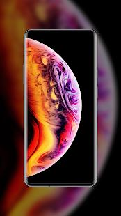 4K Wallpapers – HD amp QHD Backgrounds v8.1.48 screenshots 8