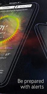 AccuWeather Weather alerts amp live forecast info v7.11.0-12-google screenshots 2