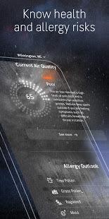 AccuWeather Weather alerts amp live forecast info v7.11.0-12-google screenshots 3
