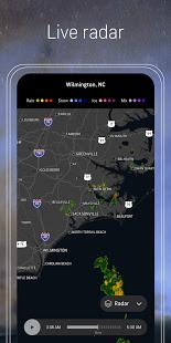 AccuWeather Weather alerts amp live forecast info v7.11.0-12-google screenshots 5