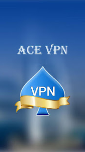 Ace VPN – A Fast Unlimited Free VPN Proxy v2.5.8 screenshots 1
