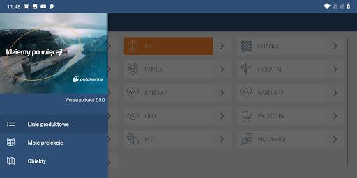 Agenda v3.0.4 screenshots 4