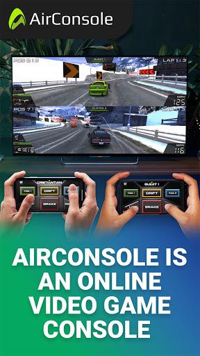AirConsole – Multiplayer Games v2.5.7 screenshots 6