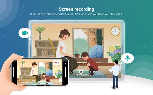 AirScreen – AirPlay amp Cast amp Miracast amp DLNA v2.0.0 screenshots 20