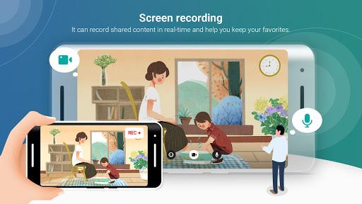 AirScreen – AirPlay amp Cast amp Miracast amp DLNA v2.0.0 screenshots 6