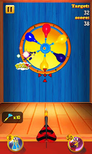 Amusement Arcade 3D v1.0.8 screenshots 11