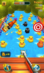 Amusement Arcade 3D v1.0.8 screenshots 14
