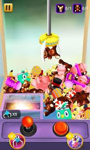 Amusement Arcade 3D v1.0.8 screenshots 21
