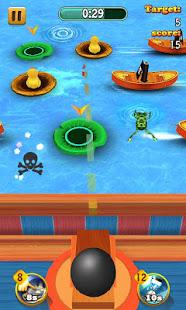 Amusement Arcade 3D v1.0.8 screenshots 8