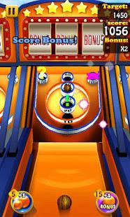 Amusement Arcade 3D v1.0.8 screenshots 9