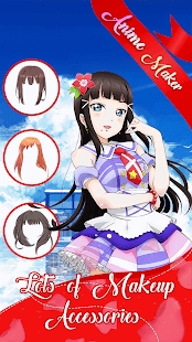 Anime Maker v1.2 screenshots 3