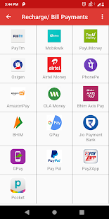 Apps Store All In One App – Your Play Store App v1.5 screenshots 5