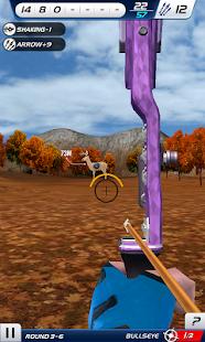 Archery World Champion 3D v1.6.3 screenshots 11