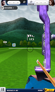 Archery World Champion 3D v1.6.3 screenshots 19
