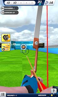 Archery World Champion 3D v1.6.3 screenshots 3