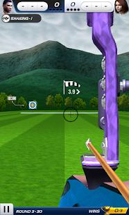 Archery World Champion 3D v1.6.3 screenshots 6