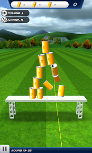 Archery World Champion 3D v1.6.3 screenshots 7